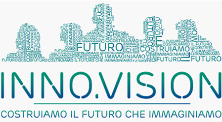 InnoVision at heart of Ericsson Annual Event in Italy